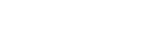 cropped-DiversifyVanlife_Website-Word-Logo_Global_NatashaJain_12-16-20-05.png